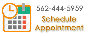 Long-Beach-Dentist-Schedule-Appointment