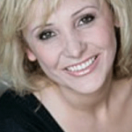 Dr. Olga Karnakova, DDS