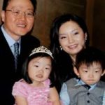 Dr. Charles Chung, DDS, our team
