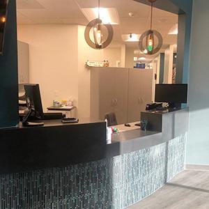 Dr-Zak-San-Diego-Dental-Care-Office