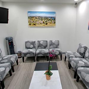 Dr.-Zak-Family-Dentistry-Simi-Valley