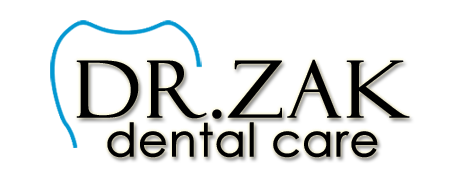 Dr. Zak Dental Care