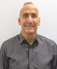Dr. William Olson, DDS, our team