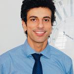 Dr. Basil Hammoudeh, DDS