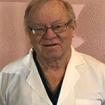Dr. Richard Katnik, DDS, our team