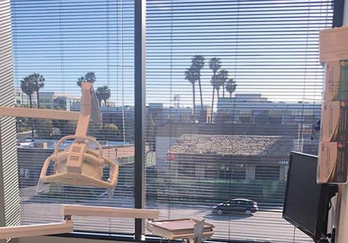 Dr. Zak Dental Care in San Diego, CA