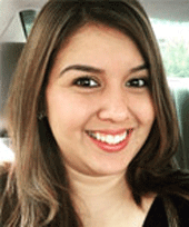 Alejandra R., Dr. Zak Dental Office Manager in Simi Valley