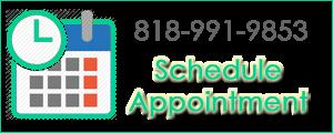 Agoura-Hills-Dentist-Schedule-Appointment