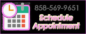 San-Diego-Dentist-Schedule-Appointment