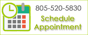 Simi-Valley-Dentist-Schedule-Appointment