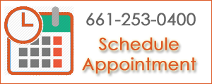Valencia-Dentist-Schedule-Appointment