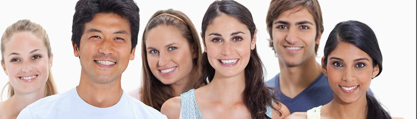 Preventing Cavities in Children