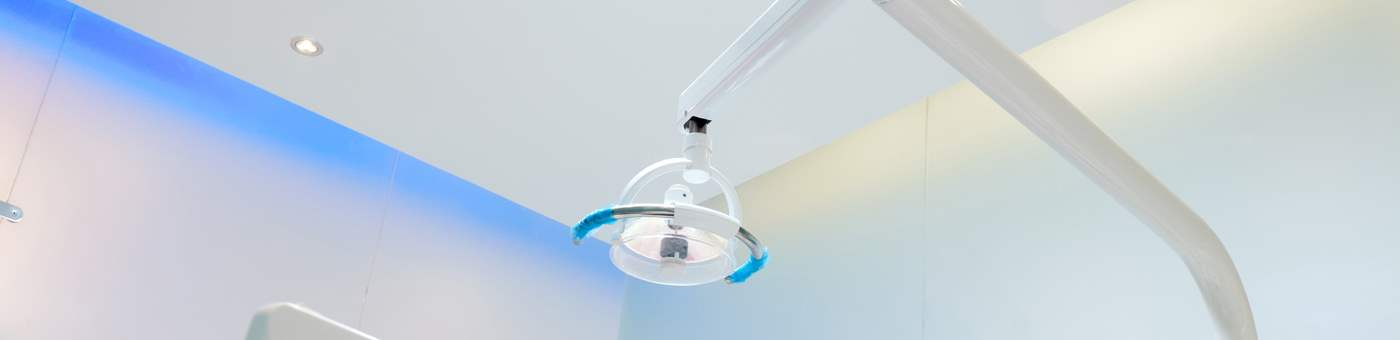 CDN Individual Dental Plan