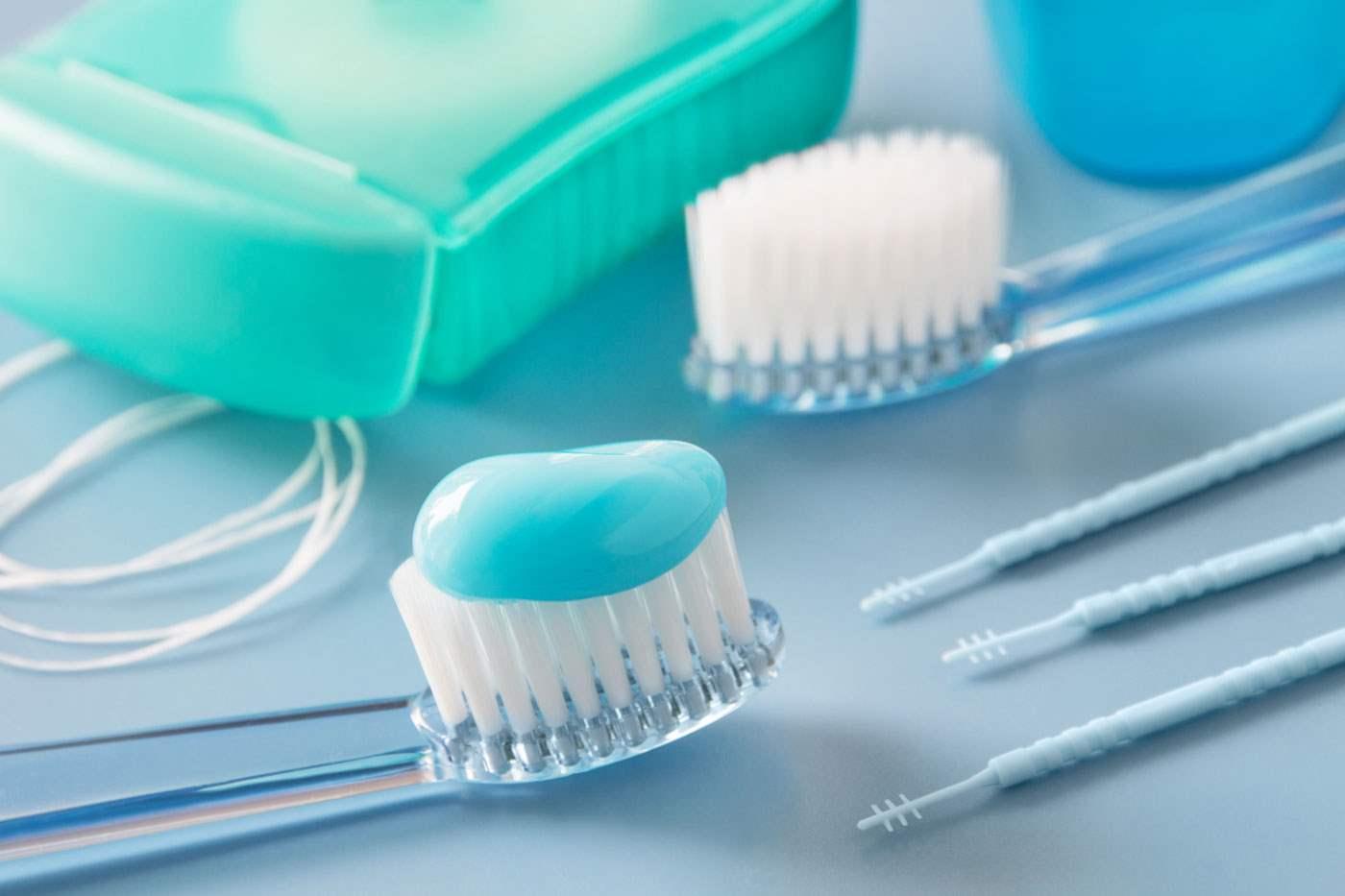 Dental Education Videos