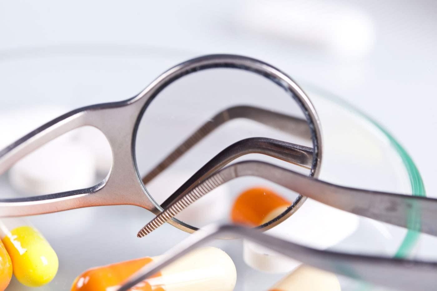 Overcoming Dental Phobia