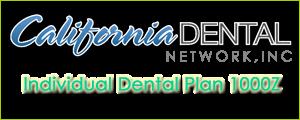 Agoura-Hills-Dentist-Dental-Plan