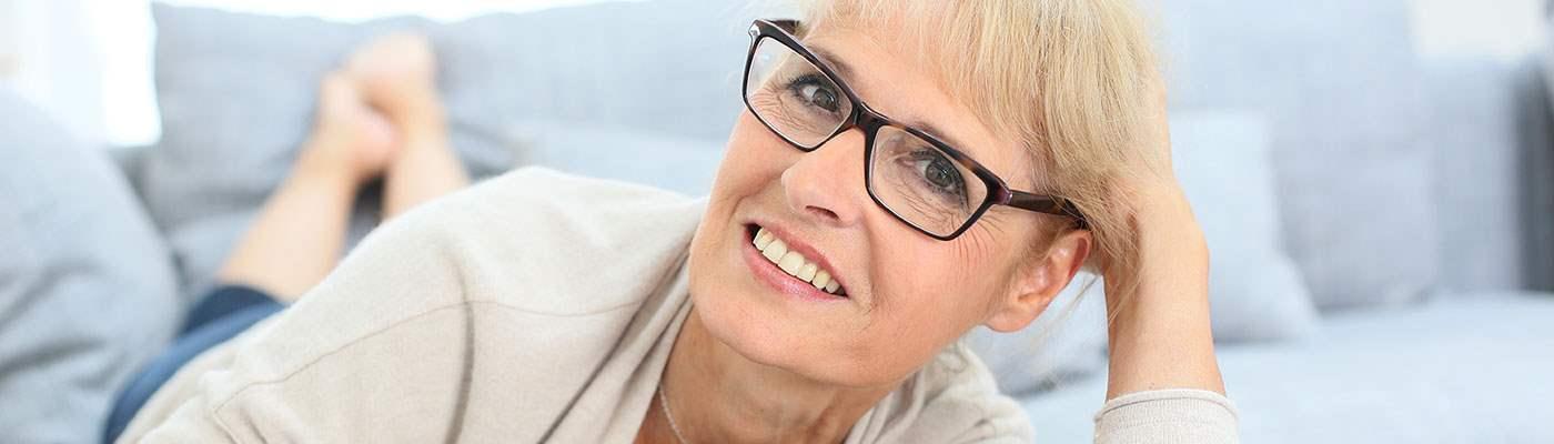 Orthodontic Treatment Options