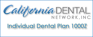Santa-Barbara-Dentist-Dental-Plan