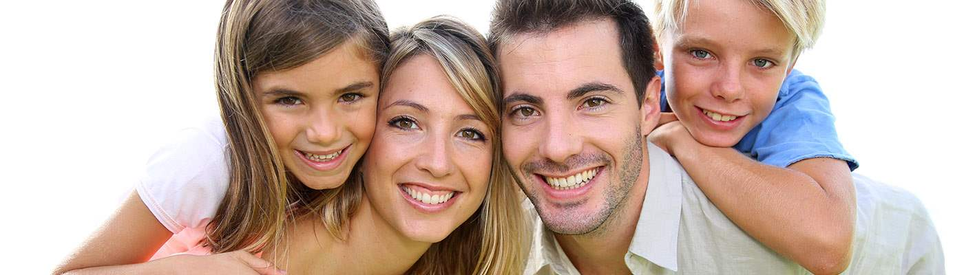 Gum Disease is contagious
