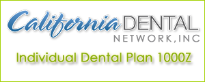 Simi-Valley-Dentist-Dental-Plan