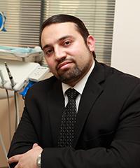 Dr. Fakheri Dr. Zak Sea Breeze Dental in Agoura Hills