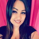 Shanttel Rodriguez