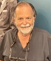 Dr. Michael Gavin