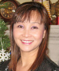 Dr. Tuyet Mai Phan
