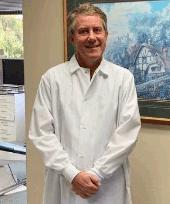 Dr. James P. Schaeffer