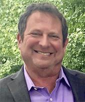 Dr. Stephen L. Robin