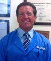 Dr. Howard Kopel