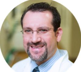 Dr. Michael Vito